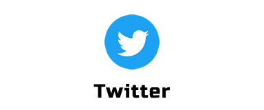 Twitter|福岡大学応援指導部吹奏楽団[福大ブラス]